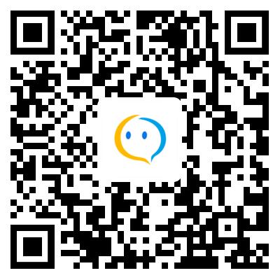 下载Android客户端
